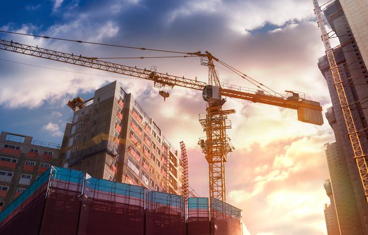 Commercial Realtors- Odessa & Lubbock, TX